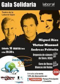 miguel_rios_y_victor_manuel_vuelven_con_medicusmundi_medium