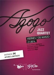 agogo_acuario