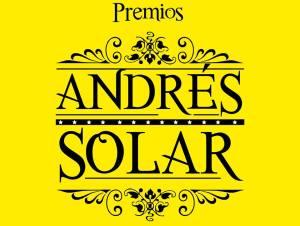 AndresSolar