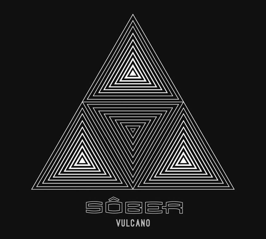 """Ya a la venta """"Vulcano"""" de Sôber con teclados y orquestaciones de JavierBlanco"""