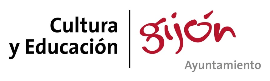 Emilio Ribera y Eva Toca impartirán el curso de la Academia de Jazz deGijón